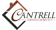Cantrell Development